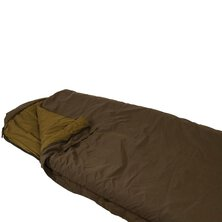 Solar Tackle - SP C-Tech Sleeping Bag