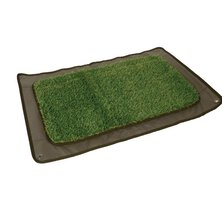 Solar Tackle - SP Luxury Bivvy Mat