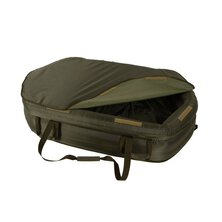 Solar Tackle - SP Inflatable Unhooking Mat