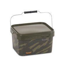 Anaconda - Freelancer Square Bucket - 5 Liter