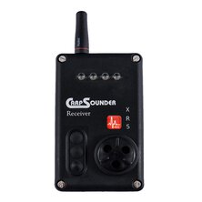 Carp Sounder - ROC XRS Receiver ACC