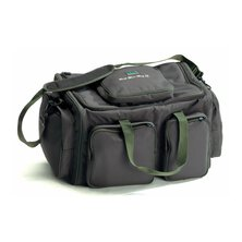 Anaconda - Carp Gear Bag II