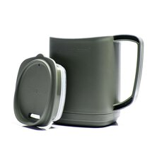 RidgeMonkey - Thermo Mug Green