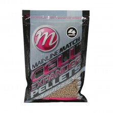 Mainline - Cell Expander Pellets