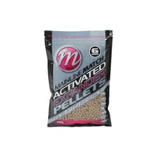 Mainline - Activated Expander Pellets 6mm
