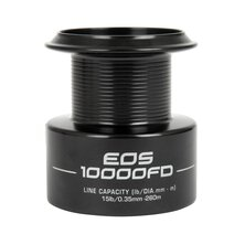 Fox - EOS 10000 FD Spare Spool