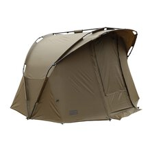Fox - EOS 1 Man Bivvy