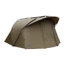 Fox - EOS 2 Man Bivvy