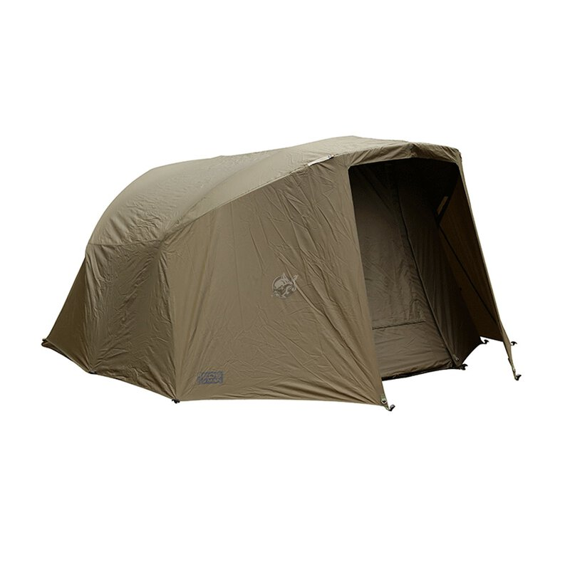Fox - EOS 2 Man Bivvy Skin