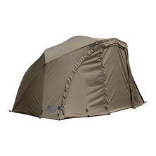 Fox - R Series Brolly System
