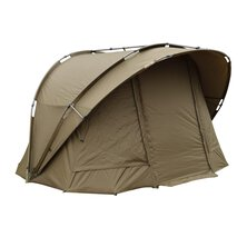 Fox - R Series 1 Man XL Bivvy Khaki