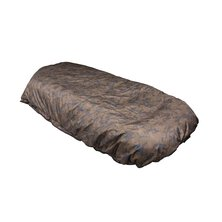 Fox - Camo Thermal VRS3 Sleeping Bag Cover