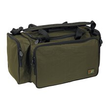 Fox - R Series Carryall - Large