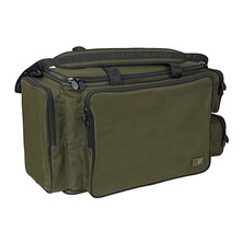 Fox - R Series Carryall - X Large