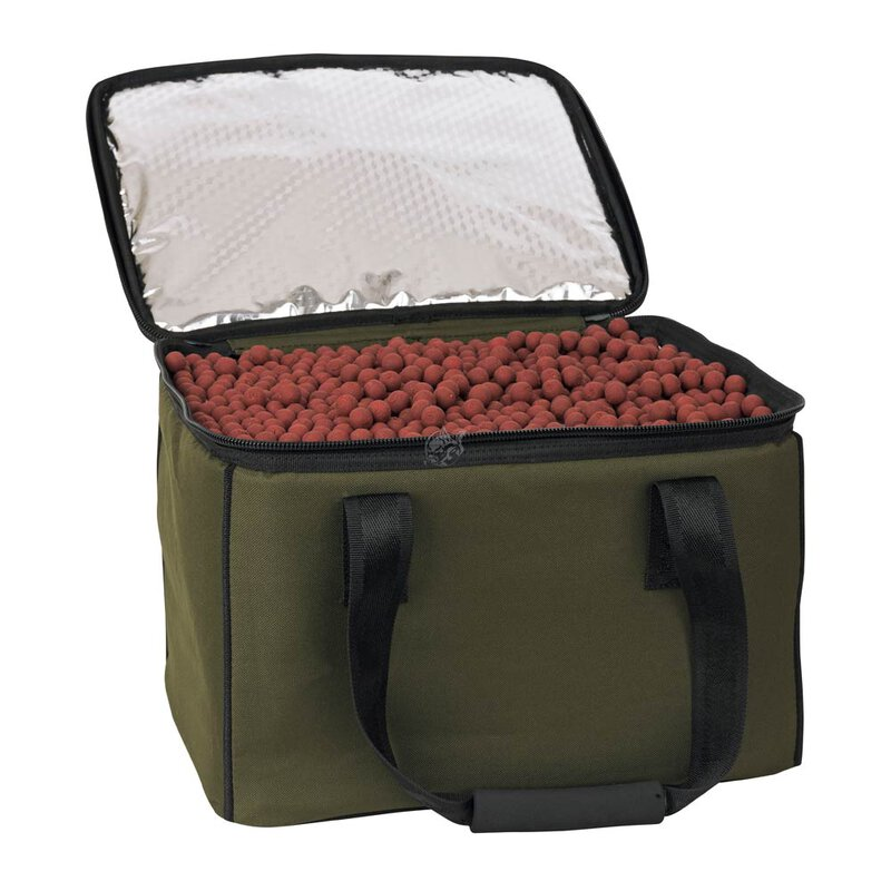 Fox - R Series Cooler Bag Large