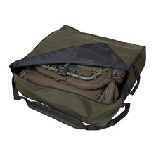 Fox - R Series Bedchair Bag Standard