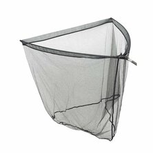 FOX Horizon X4 42 8ft Pole Landing Net Karpfenkescher