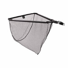 Fox Rage - Warrior R50 Rubber Mesh Net 50cm 2m