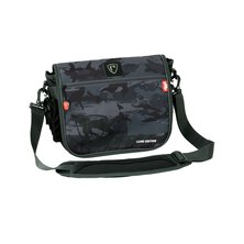 Fox Rage - Voyager Camo Messenger Bag