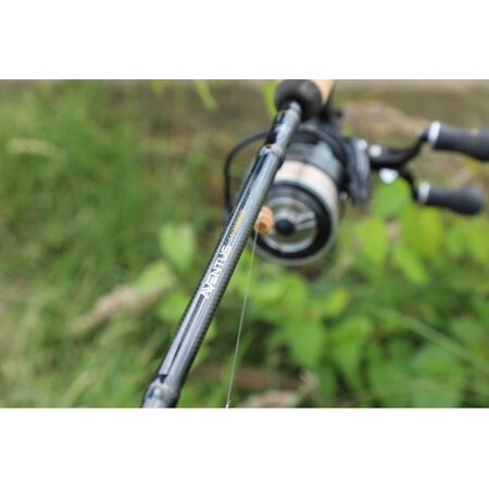 Guru - Aventus Feeder - 11ft