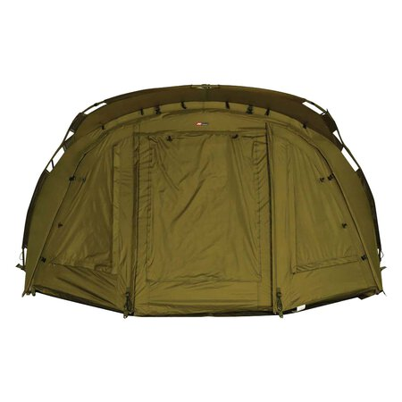 JRC - Stealth Compact 2G Bivvy