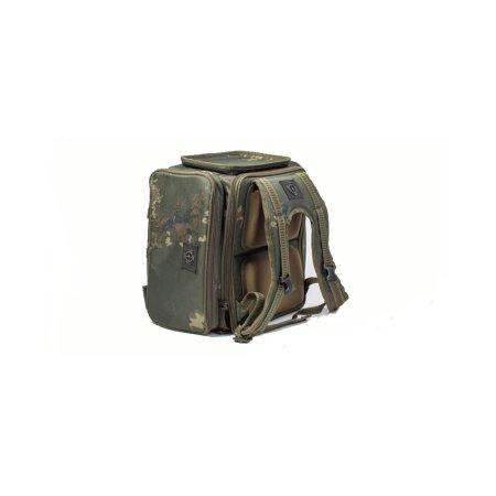 Nash Scope OPS Recon Rucksack T3775 ein toller Rucksack in Tarnoptik ansehen