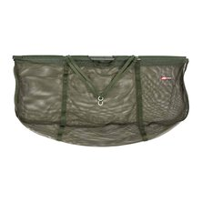 JRC - Cocoon 2G Folding Mesh Weigh Sling