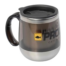 Prologic - Thermo Mug