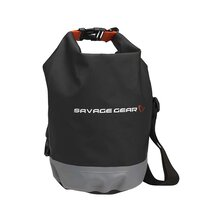 Savage Gear - Waterproof Rollup Bag 5L