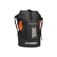 Savage Gear - Waterproof Rollup Rucksack 40L