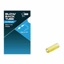 Nash - Blow Out Tube