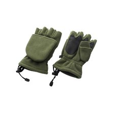Trakker - Polar Fleece Gloves