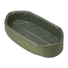 Trakker - Sanctuary Compact Oval Crib