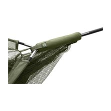 Trakker - Sanctuary Slim Net Float