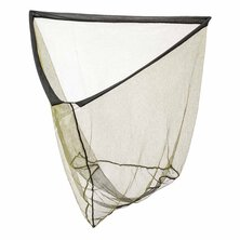 Anaconda - Carp Catcher Net
