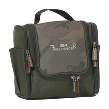 Anaconda - Freelancer Wash Bag SB-L