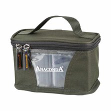Anaconda - Lead Container
