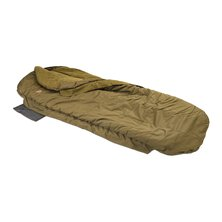 Anaconda - Level 4.2 Sleeping Bag