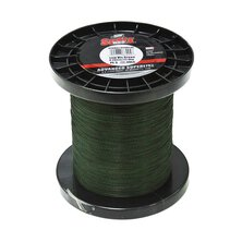 Sufix - Advanced Superline 832 - Low Vis Green 3200m...