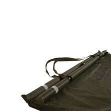 Solar Tackle - SP Weigh/Retainer Sling - Large