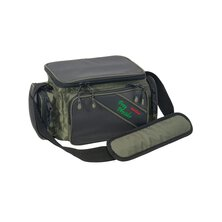 Iron Claw - Prey Provider Cooler Bag