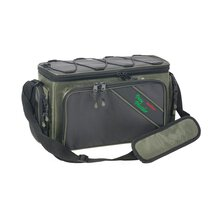 Iron Claw - Prey Provider Gear Bag