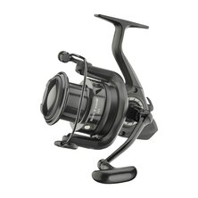 Daiwa - Black Widow 25 A