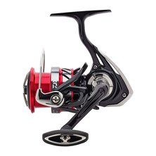 Daiwa - Ninja Match & Feeder LT