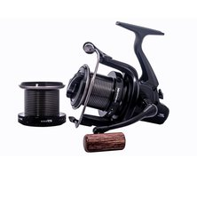 Sonik - DominatorX RS Carp Reel