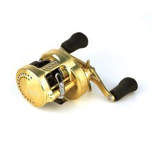 Shimano - Calcutta Conquest 301A