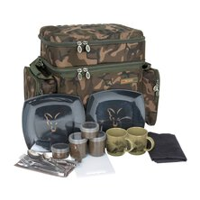 Fox - Camolite 2 Man Cooler
