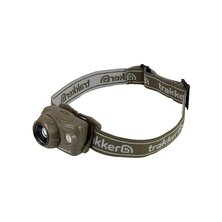 Trakker - Nitelife Headtorch 580 Zoom
