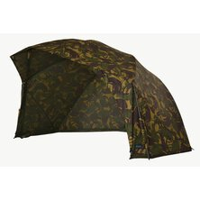 Aqua - Camo Fast & Light Brolly