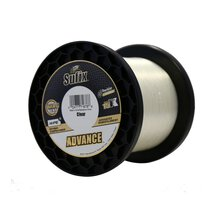 Sufix - Advance Clear (Meterware) 0,35mm - 11,3kg - 25lb